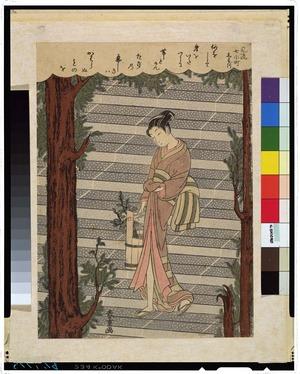 司馬江漢の画像 p1_2