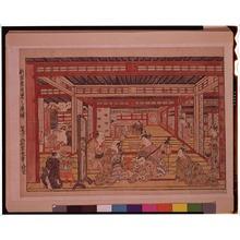 西村重信: - 東京国立博物館