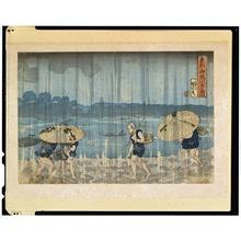 歌川国芳: - 東京国立博物館
