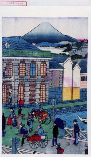 国政: − - Waseda University Theatre Museum