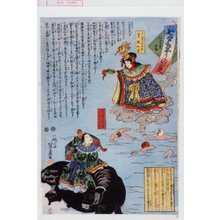 Yoshifuji: 「七夕祭りの夏」 - Waseda University Theatre Museum
