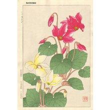 Kawarazaki, Shodo: Cycloment - Asian Collection Internet Auction