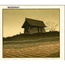 Yoshida, Tsukasa: Wind - Asian Collection Internet Auction