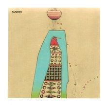 AMANO, Kunihiro: Morning Moon 86 - Asian Collection Internet Auction