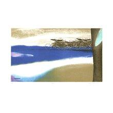 Kuroda, Shigeki: Voyage - Asian Collection Internet Auction