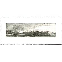 Kuroda, Shigeki: Safeway - Asian Collection Internet Auction