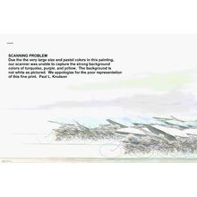 Kuroda, Shigeki: Rainy Sunshine - Asian Collection Internet Auction