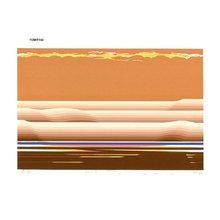 Tomita, Fumio: Moonlight - Asian Collection Internet Auction
