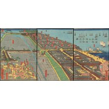 Utagawa Sadahide: - Asian Collection Internet Auction